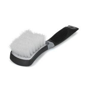 Interior Scrub Brush